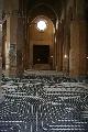 Duomo di Atri 3