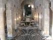 Cattedrale di Santa Maria Assunta - Teramo 1