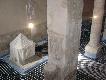 Cattedrale di Santa Maria Assunta - Teramo 2