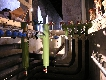 Cattedrale di Santa Maria Assunta - Teramo 5