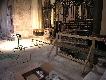 Cattedrale di Santa Maria Assunta - Teramo 6