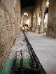Cattedrale di Santa Maria Assunta - Teramo 7