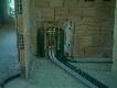 Impianti termici e bonifica reti gas, Rione Borgo Marino Sud – Pescara 1